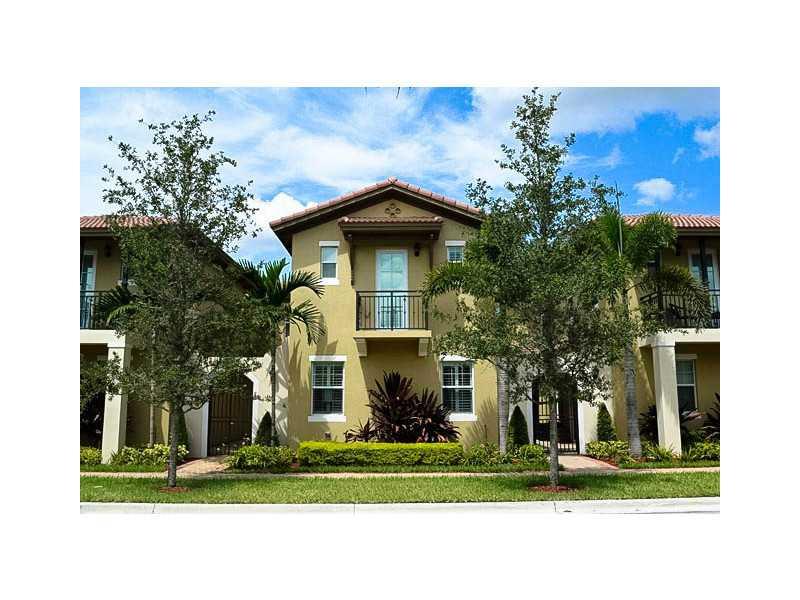 1416 SW 147th Ave, Pembroke Pines, FL 33027