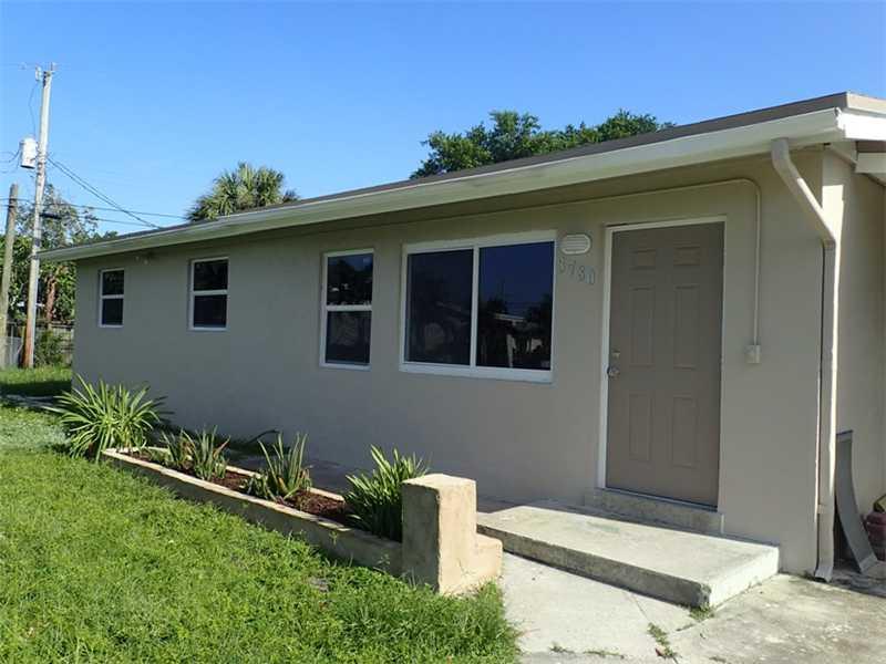 3780 Sw 16th Pl, Fort Lauderdale, FL 33312