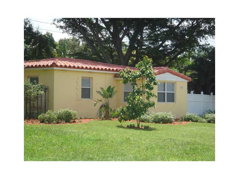 920 Sw 21st St, Fort Lauderdale, FL 33315