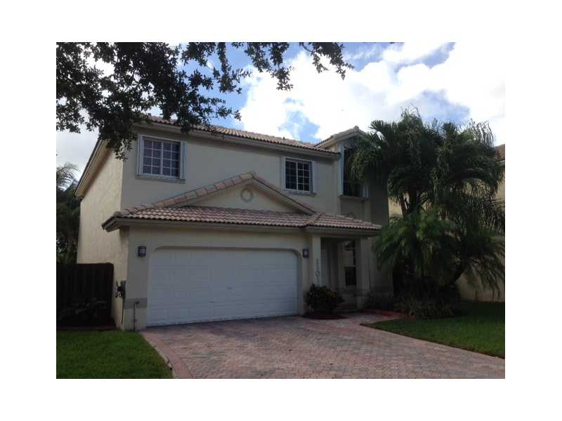 11012 NW 72nd Ter, Doral, FL 33178