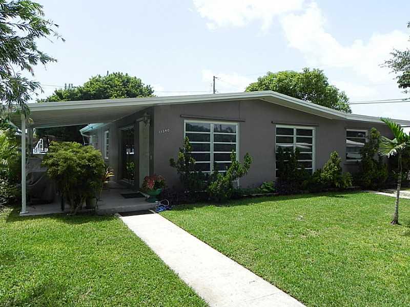 11340 Sw 51st St, Miami, FL 33165