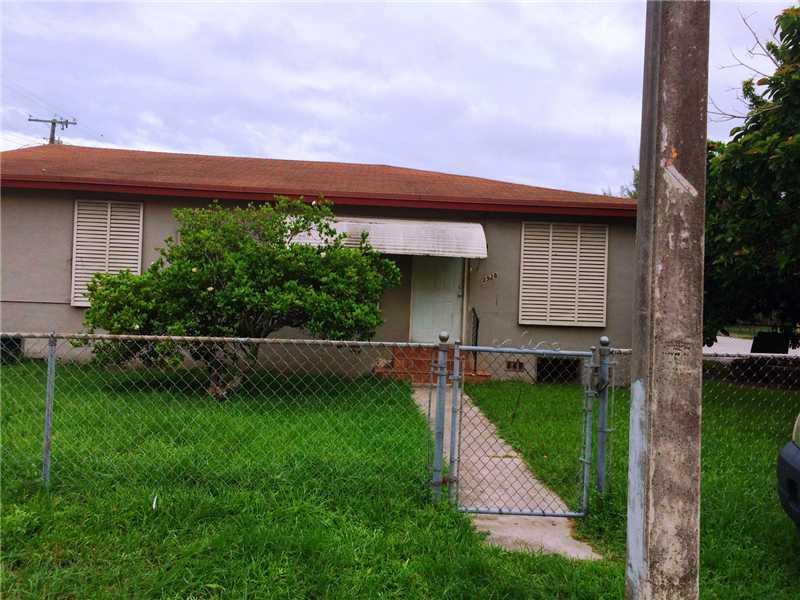 2928 SW 10th St, Miami, FL 33135