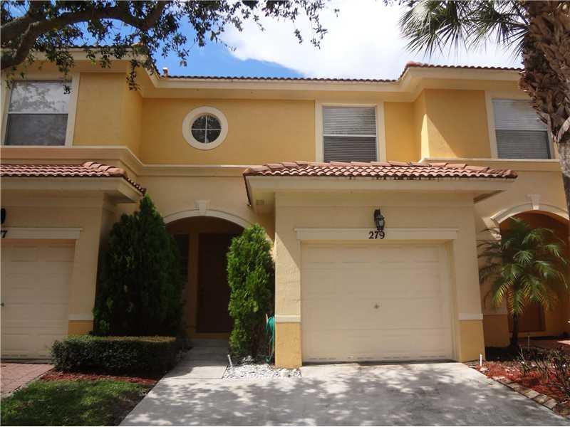 279 River Bluff Ln, Royal Palm Beach, FL 33411
