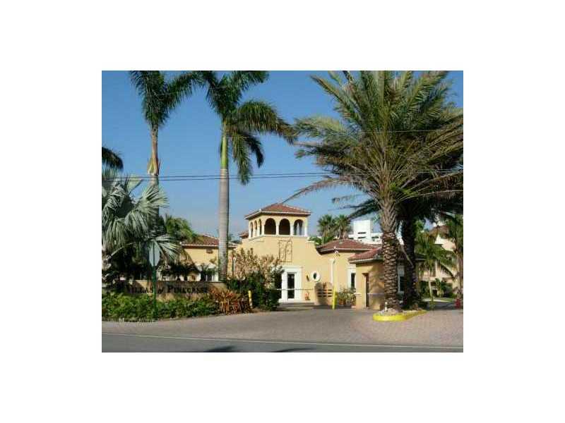 6703 N Kendall Dr # 406, Pinecrest, FL 33156