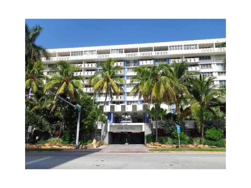 800 West Ave # 240, Miami Beach, FL 33139