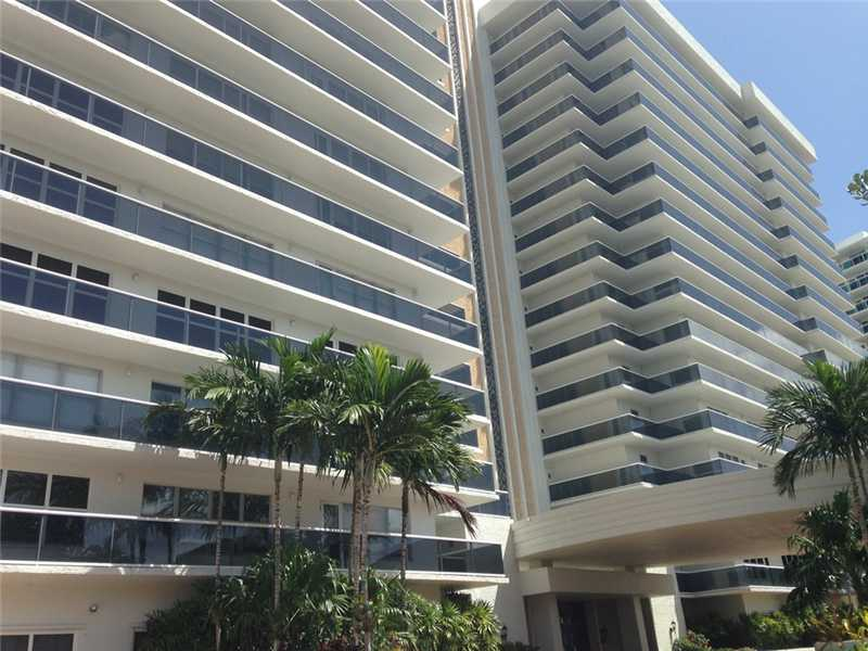 3500 Galt Ocean Dr # 109, Fort Lauderdale, FL 33308