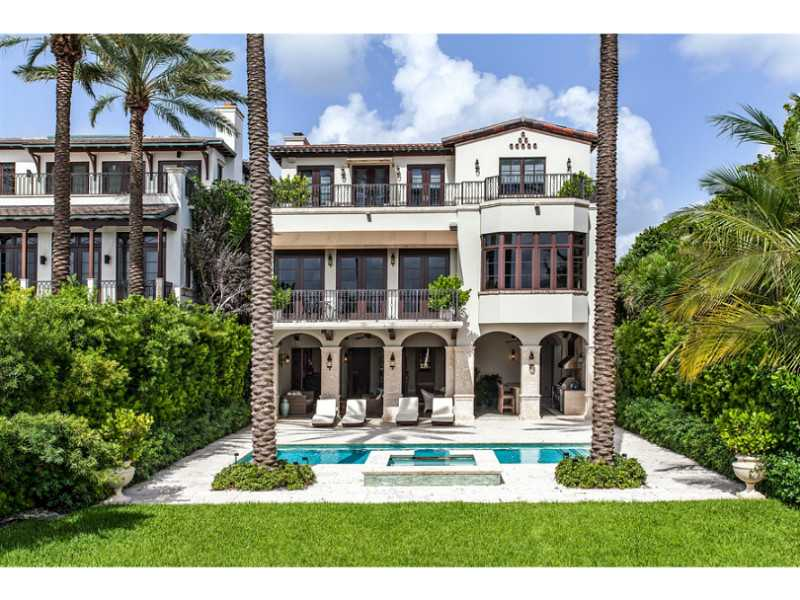 Real Estate for Sale, ListingId: 32138307, Miami Beach,FL33141