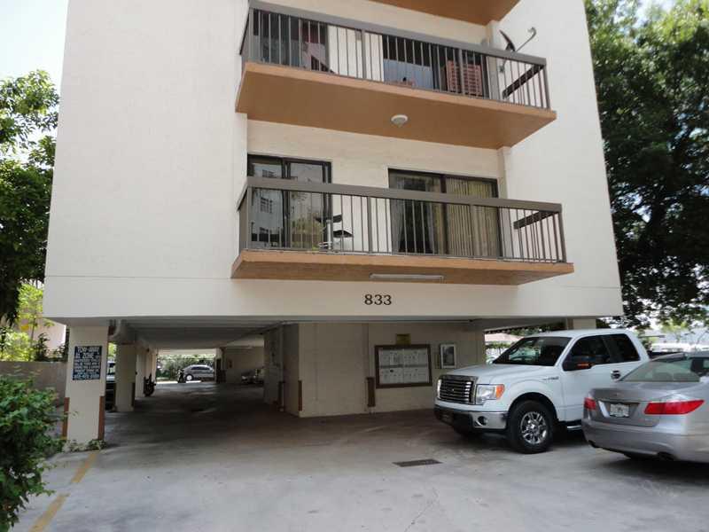 833 West Ave # 204, Miami Beach, FL 33139