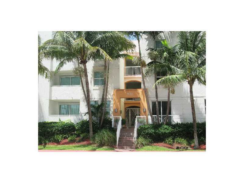 9172 Collins Ave # 206, Surfside, FL 33154