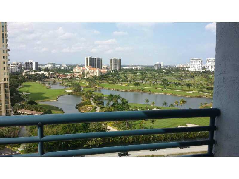 3300 Ne 191 St # 1706, Miami, FL 33180