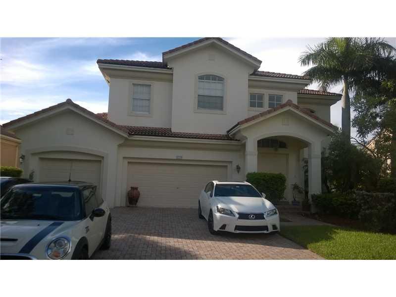 Real Estate for Sale, ListingId: 29631945, Miramar,FL33029