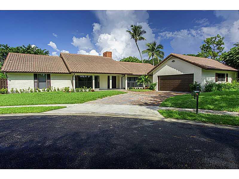 6728 Giralda Cir, Boca Raton, FL 33433