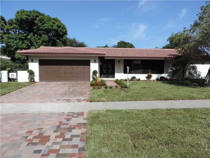 9035 NE 5th Ave, Miami Shores, FL 33138
