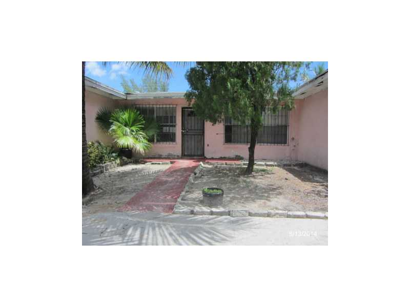 3706 NW 213th St, Miami Gardens, FL 33055