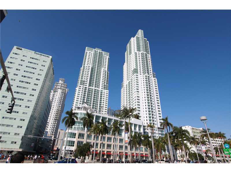 244 Biscayne Bl # 3109, Miami, FL 33132