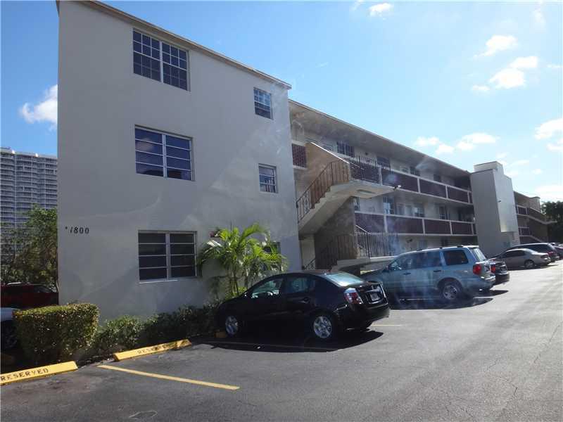 1800 79th Street Ca # A108, North Bay Village, FL 33141