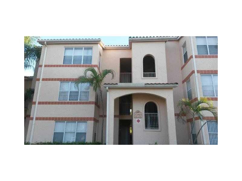 3350 Pinewalk Dr # 1433, Pompano Beach, FL 33063