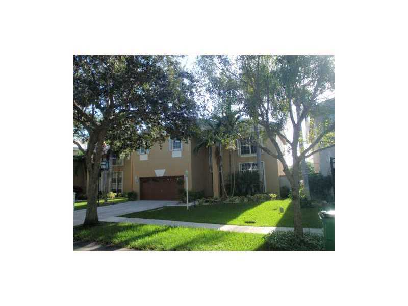 Real Estate for Sale, ListingId: 32411984, Cooper City,FL33026