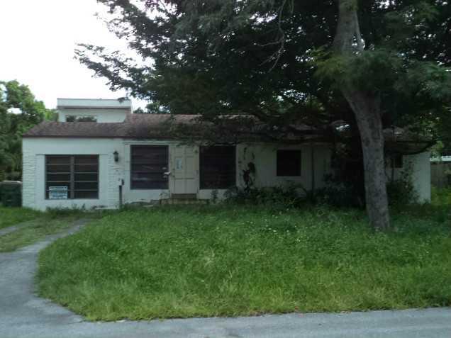 1035 Ne 122nd St, Miami, FL 33161