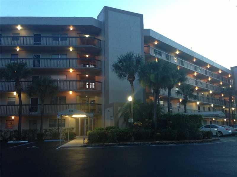 198 NW 67 St # 2040, Boca Raton, FL 33487