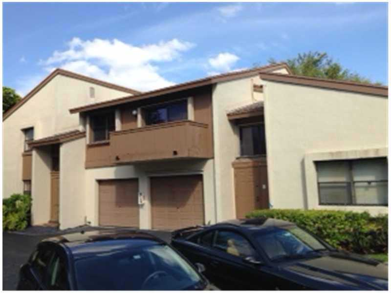 10661 SW 113 Pl # 94-D, Miami, FL 33176