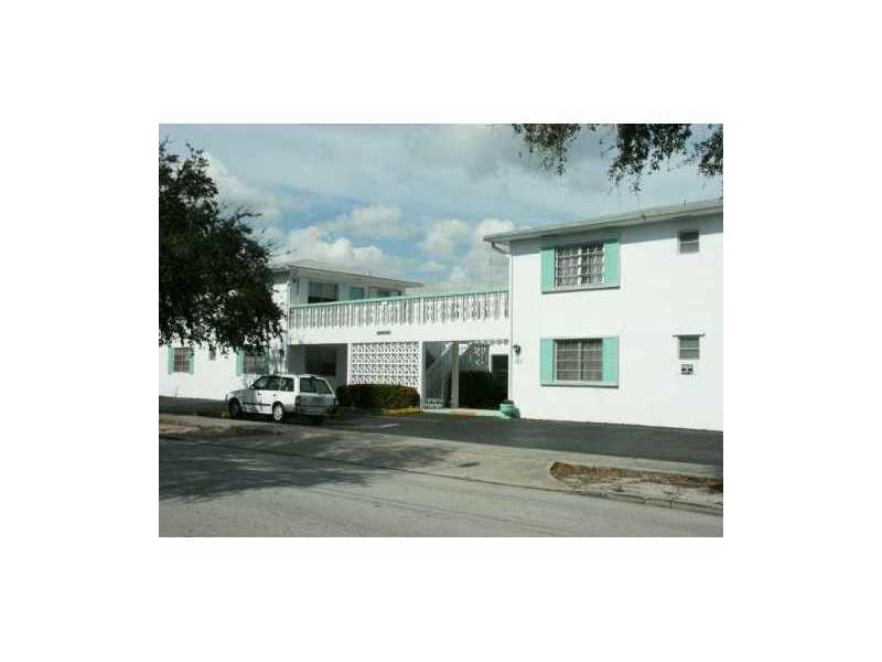 Real Estate for Sale, ListingId: 29687637, Hollywood,FL33020