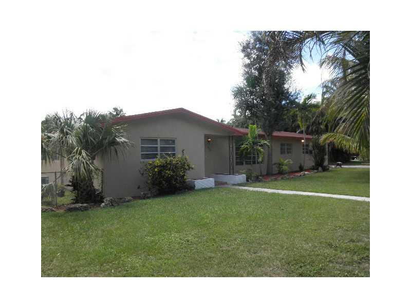 8260 SW 92nd St, Miami, FL 33156