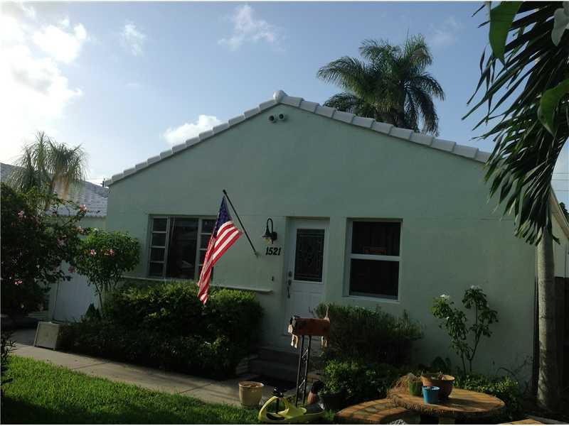 Real Estate for Sale, ListingId: 29745091, Hollywood,FL33020
