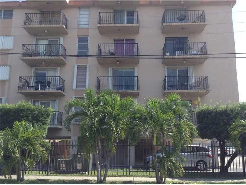 2500 SW 6 St # 503, Miami, FL 33135
