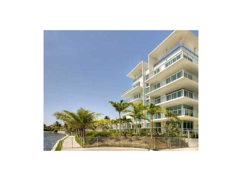 720 Ne 62 St # 410, Miami, FL 33138