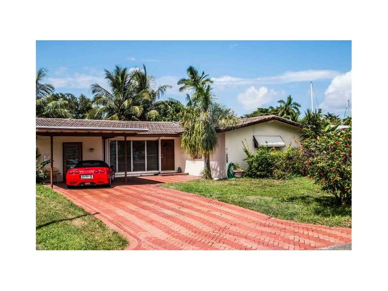 1521 Sw 5th Ct, Fort Lauderdale, FL 33312
