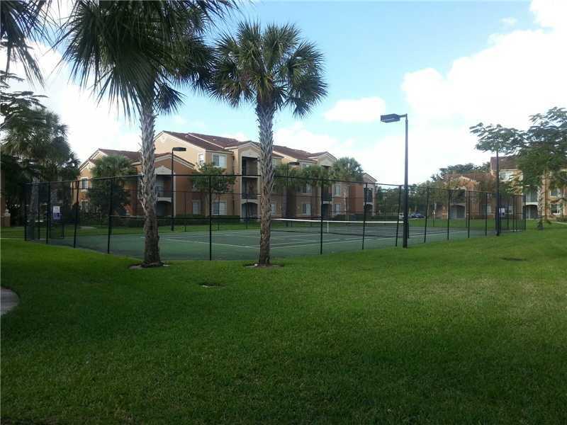 Real Estate for Sale, ListingId: 29770058, Tamarac,FL33321