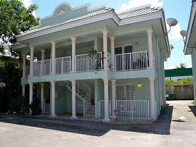 2750 W Trade Ave # 2750A, Miami, FL 33133