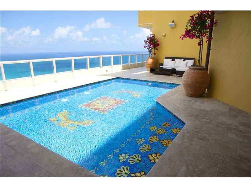 Real Estate for Sale, ListingId: 32139089, Sunny Isles Beach,FL33160