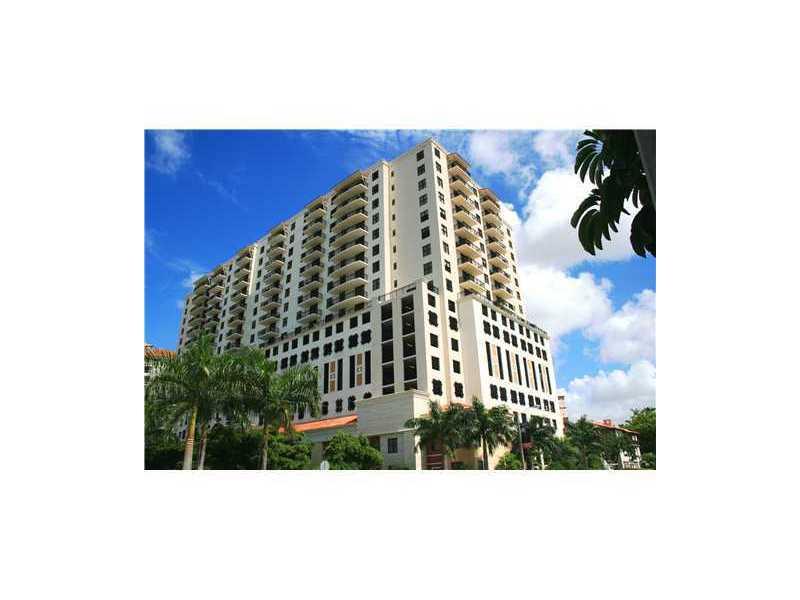 888 Douglas Rd # PH08, Coral Gables, FL 33135