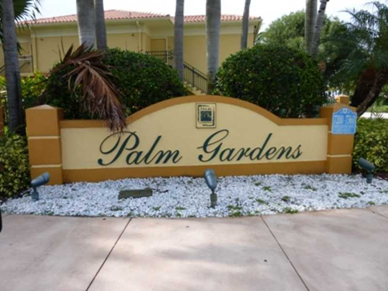 7340 NW 114 Ave # 103, Doral, FL 33178