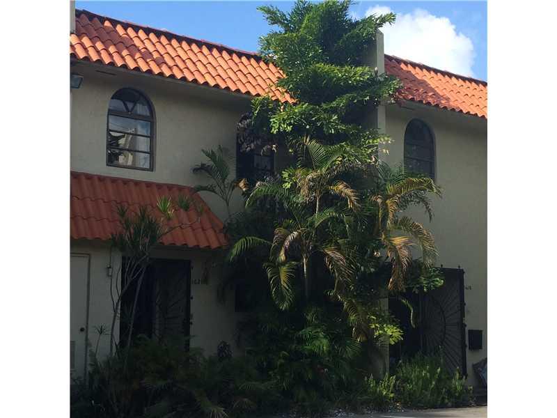 1618 NE 105 St # A8, Miami Shores, FL 33138