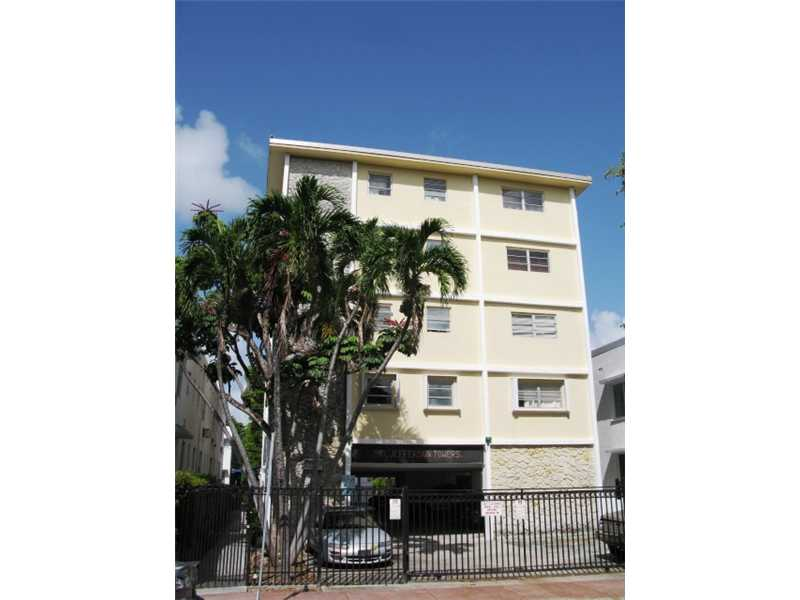 910 Jefferson Ave # 3b, Miami Beach, FL 33139