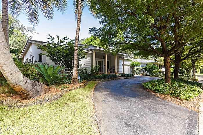 9250 Ne 10th Ct, Miami Shores, FL 33138