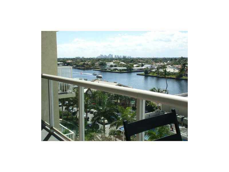 Real Estate for Sale, ListingId: 29745170, Ft Lauderdale,FL33308
