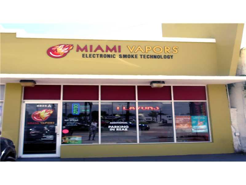 8826 Biscayne Blvd, Miami Shores, FL 33138