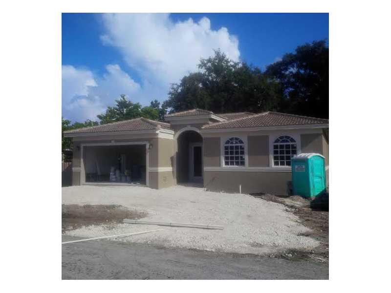 9001 SW 157th St, Palmetto Bay, FL 33157