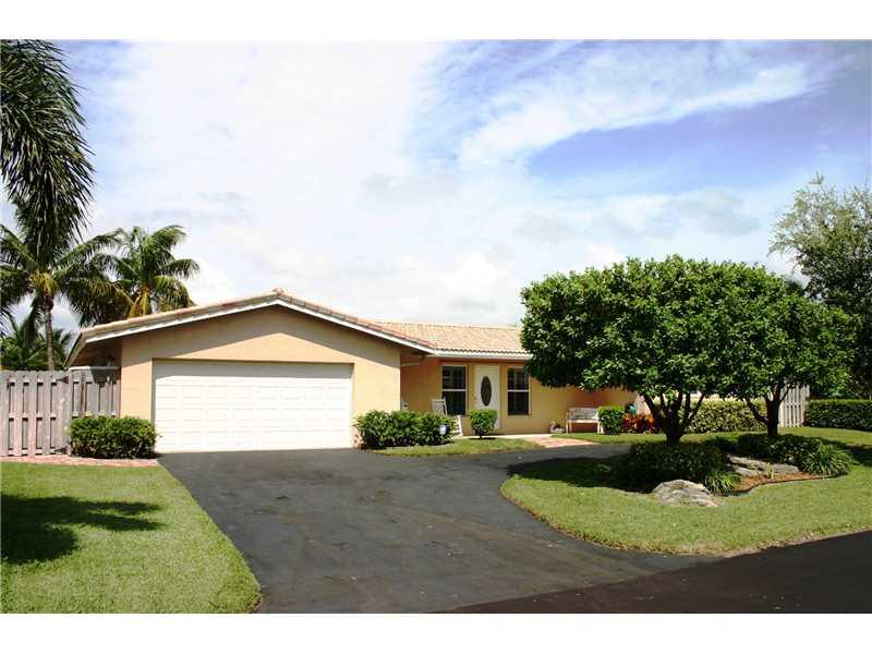 Real Estate for Sale, ListingId: 29770407, Deerfield Beach,FL33441