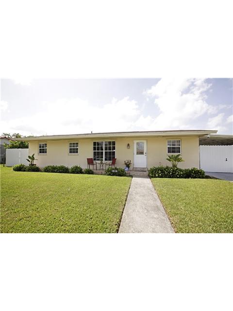 4850 Nw 190th St, Miami Gardens, FL 33055
