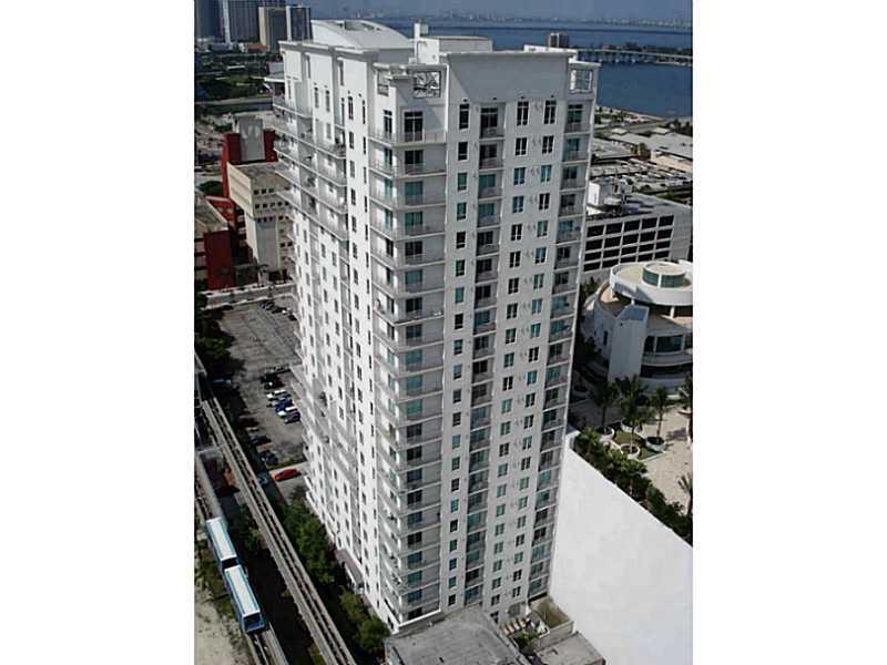 234 NE 3 St # 1704, Miami, FL 33132