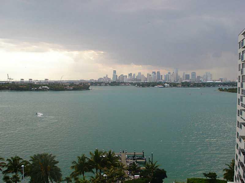 Real Estate for Sale, ListingId: 32140667, Miami Beach,FL33139