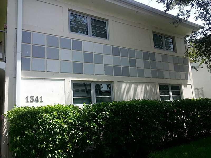 1341 15th St # 203, Miami Beach, FL 33139