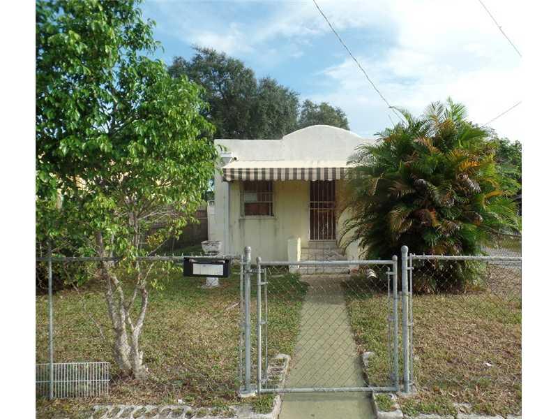 1425 Nw 30th St, Miami, FL 33142