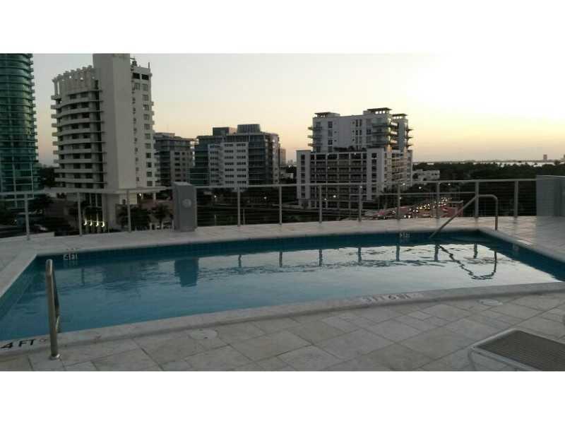 Real Estate for Sale, ListingId: 29781620, Miami Beach,FL33141