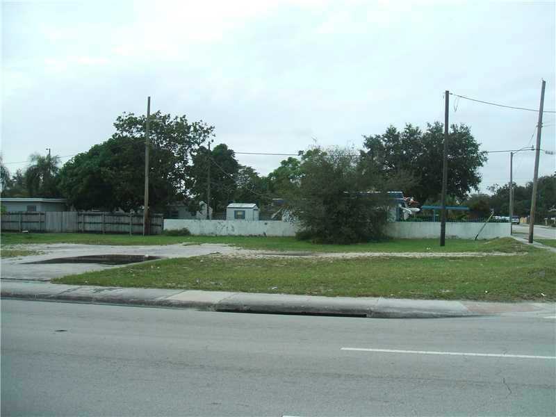 8624 NW 22nd Ave, Miami, FL 33147